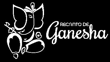 Recanto de Ganesha - Mantras, Meditação e Qualidade de Vida